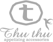 【thuthu appetizing accessories/nupi】