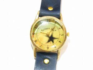 腕時計 ジューン【Palnart Poc MACHINA/パルナートポック マキナ】