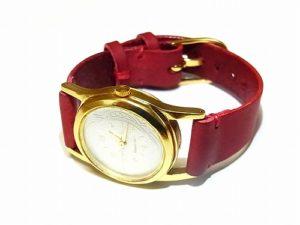 腕時計 イブラヒム【Palnart Poc MACHINA/パルナートポック マキナ】