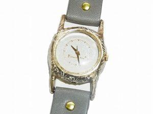 腕時計 アポロ 【Palnart Poc MACHINA/パルナートポック マキナ】