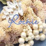 Rochie/ロキエ