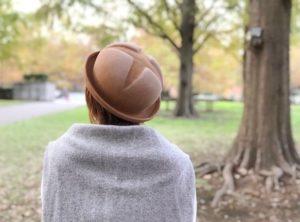 【秋冬 帽子】KENT HAT / ケントハット 新商品入荷しました